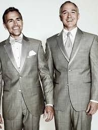 Here come the grooms | TheSpec.com