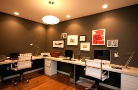 paint ideas for office. Office Wall Paint Color Ideas Idea For Home Painting Cozy With Blue I