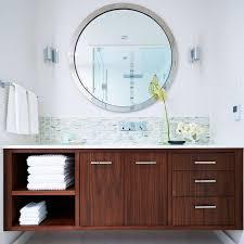 bathroom stunning home decor mid century modern bathroom industrial stunning home decor mid century modern