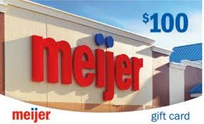 another devaluation meijer gift cards no longer work on 3rd party gift cards