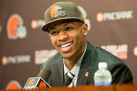 Who got it right, and who got it wrong about Justin Gilbert before the 2014  draft? - Freezing Cold Takes