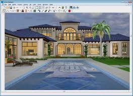 Small Picture Home designer architectural 2016 crack House design ideas