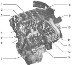 1998 audi a6 engine diagram audi 1998 audi a6 engine diagram