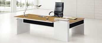 long home office desk. Modern Furniture Pride Ourselves On Our Range Of Home Office Furniture! Our  Extensive Selection Stylish Furniture Include A Long Home Office Desk