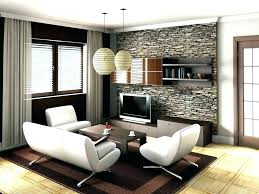simple drawing room design simple small living room design ideas simple drawing room design large