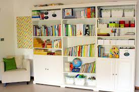 modern playroom furniture. modern playroom furniture view in gallery l