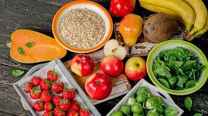 Why Is Fiber Important in Digestive Health? | Everyday Health