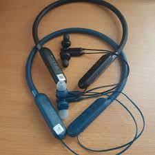 Tai Nghe Bluetooth Samsung U FLEX Chính Hãng, Tặng Kèm Cáp Sạc - EO BG950