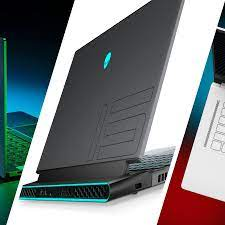 Best Gaming Laptops 2021: Top 10 Laptops For Gamers