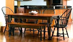 pine dining room sets rustic round dining table set large rustic round dining table pine dining room table furniture pine dining table large rustic dining