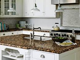 laminate kitchen countertop sheet custom order laminate countertops black kitchen countertops engineered stone countertops