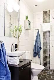 washroom lighting. small washroom lighting semi flush mount and white vanity best