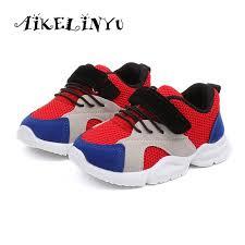 Aliexpress.com : Buy Children Casual Sports <b>Shoes</b> Spring Autumn ...