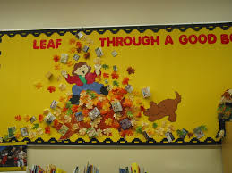 office bulletin board ideas yellow. Images About Fallautumn Projects And Bulletin Board Displays On Pinterest. Best Office Layout. Design Ideas Yellow H