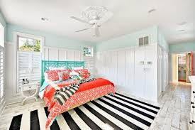 trendy paint colorsTrendy Ideas for living room paint colors to create stylish walls