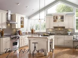 Kitchen Remodelling Tips Model Impressive Inspiration