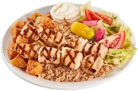 Basha Restaurants Cuisine Libanaise Et Végétarienne Depuis 1977