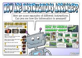 instructional essay topics instructional essay topics instructional persuasive essay topics trauma recovery