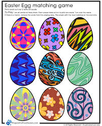 Small Picture Easter Eggs Printable Egg Template Printablejpg Coloring Pages