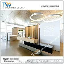 office building design ideas amazing manufactory. Office Building Design Ideas Amazing Manufactory