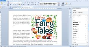 ms word download for free free word kingsoft office