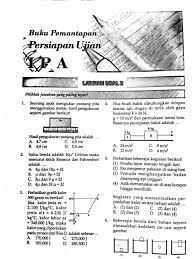 Download 10 photos or vectors. Kunci Jawaban Buku Akasia Smp 2020 Gudang Kunci