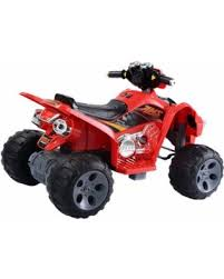 savings on kids ride on atv quad 4 wheeler electric toy car 12v