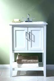 24 inch bathroom vanity inch bathroom vanity combo inch vanity combo awesome bathroom vanities inches inside 24 inch bathroom vanity