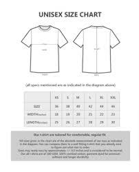Kpmg Stock Chart Kpmg Black Polo T Shirt