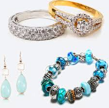 Handcrafted Jewelry Websites How To Build A Jewelry Ecommerce Website And Online Business
