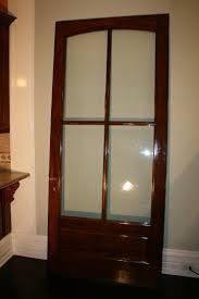 8 foot front door4 Foot Wide Entry Door  btcainfo Examples Doors Designs Ideas