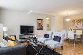 2 bedroom apartments for rent in west end ottawa. parkway towers - 2 bedroom apartment for rent apartments in west end ottawa t
