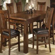 smart dining table set oak beautiful oak dining room chairs lovely mid century od 49 teak