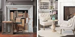 home decor ideas interior decorating pictures