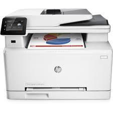 Colour Laser Printer Lowest Pricell L