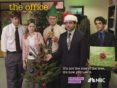 81 Best Office Christmas Party Images Christmas Parties Christmas