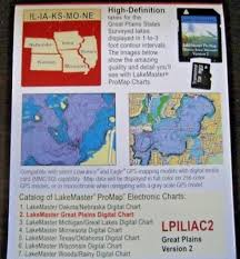 Lakemaster Charts Lakemaster Wi Wisconsin Lowrance Sd Card Older Units Lakes