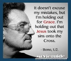 Bono Christian Quotes Best of 24 Best Spiritual Images On Pinterest Bible Quotes Biblical