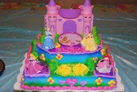 Karachi Bakery Order Cakes Online Birthdaycakeforkidsgq