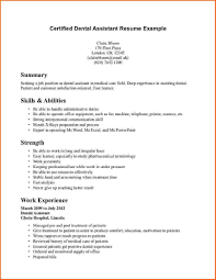23 Cover Letter Template For Letters Entry Level Throughout