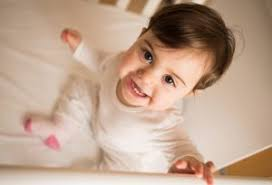 Images Baby Cute 30 Cute And Smiling Baby Images That Will Melt Your Heart