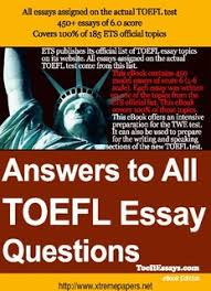 sample essays for the toefl writing test pdf papers pdf drive sample essays for the toefl writing test pdf papers