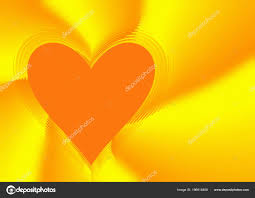 frame heart sun rays backgrounds clipping path love symbol stock photo
