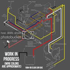 1989 club car gas wiring diagram wiring diagram 1989 club car golf cart wiring diagram wiring library 1989 club car gas wiring diagram