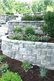 decorative retaining wall ideas landscape retaining wall ideas landscaping retaining wall stones best stone retaining wall ideas on retaining walls