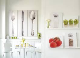 ... Kitchen Wall Decoration Kitchen Wall Art Ideas: Brilliant Kitchen Wall  Ideas ...