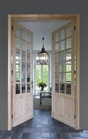 binnendeur hout glas google zoeken