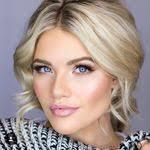 Ashley Flaskerud (flaskeruda) - Profile | Pinterest