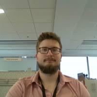 Brian Santangelo - BMS Estimating Engineer - Schneider Electric ...