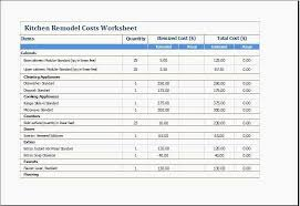 kitchen cabinet cost estimator best of how to calculate kitchen rh beautyandtheminibeasts com kitchen cabinet cost estimator home depot kitchen cabinet cost